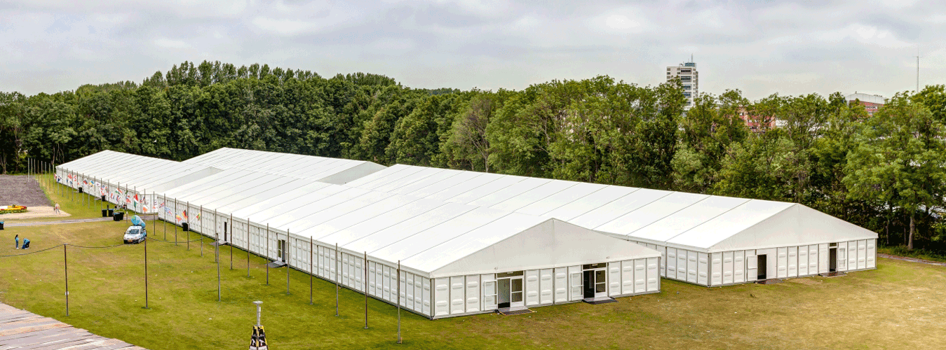 Frame-Tents-1