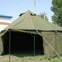 Contact us via telephone or the contact us page to help you find the right military tent today! & Military Tents for Sale | Military Tents Manufacturers South Africa